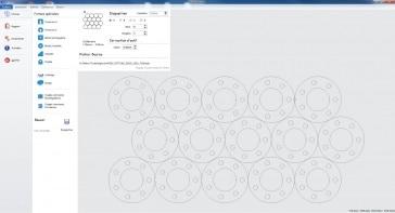 coupecommunecirulaire e1458920662706 - Commande numérique CNC