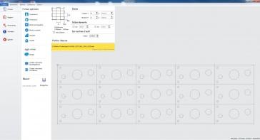 coupecommunerectangulaire e1458920582299 - Commande numérique CNC