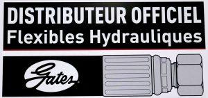 distributeur-officiel-gates