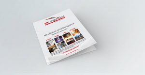 brochure_telechargement_pdf-cutting-systems
