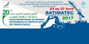 batimatec 2017-1920
