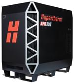 hypertherm plasma xpr300