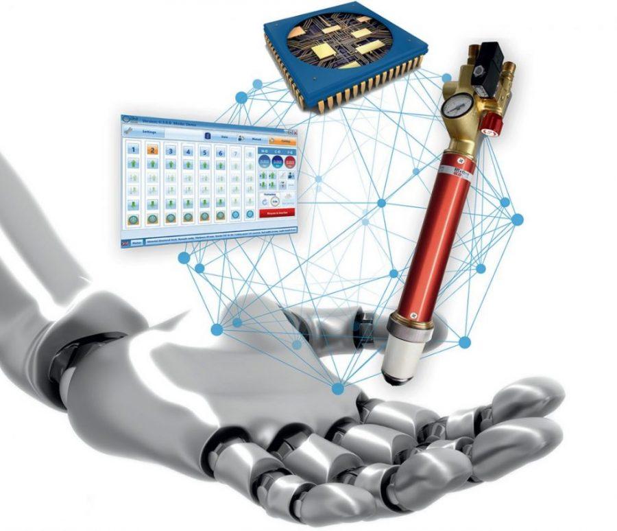 Phénix Technologie