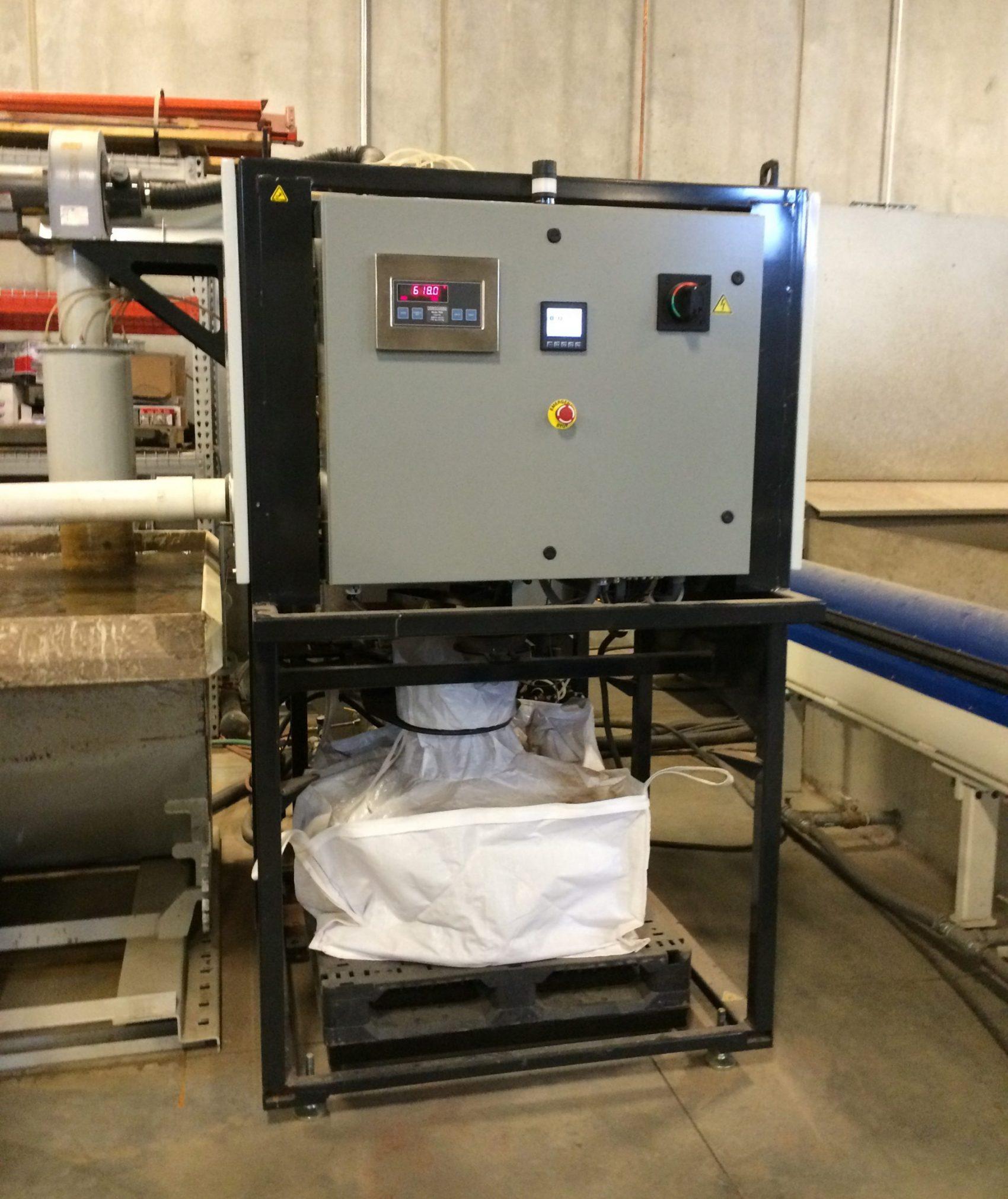 Ecosift 03 e1524728914546 - Recyclage Abrasif