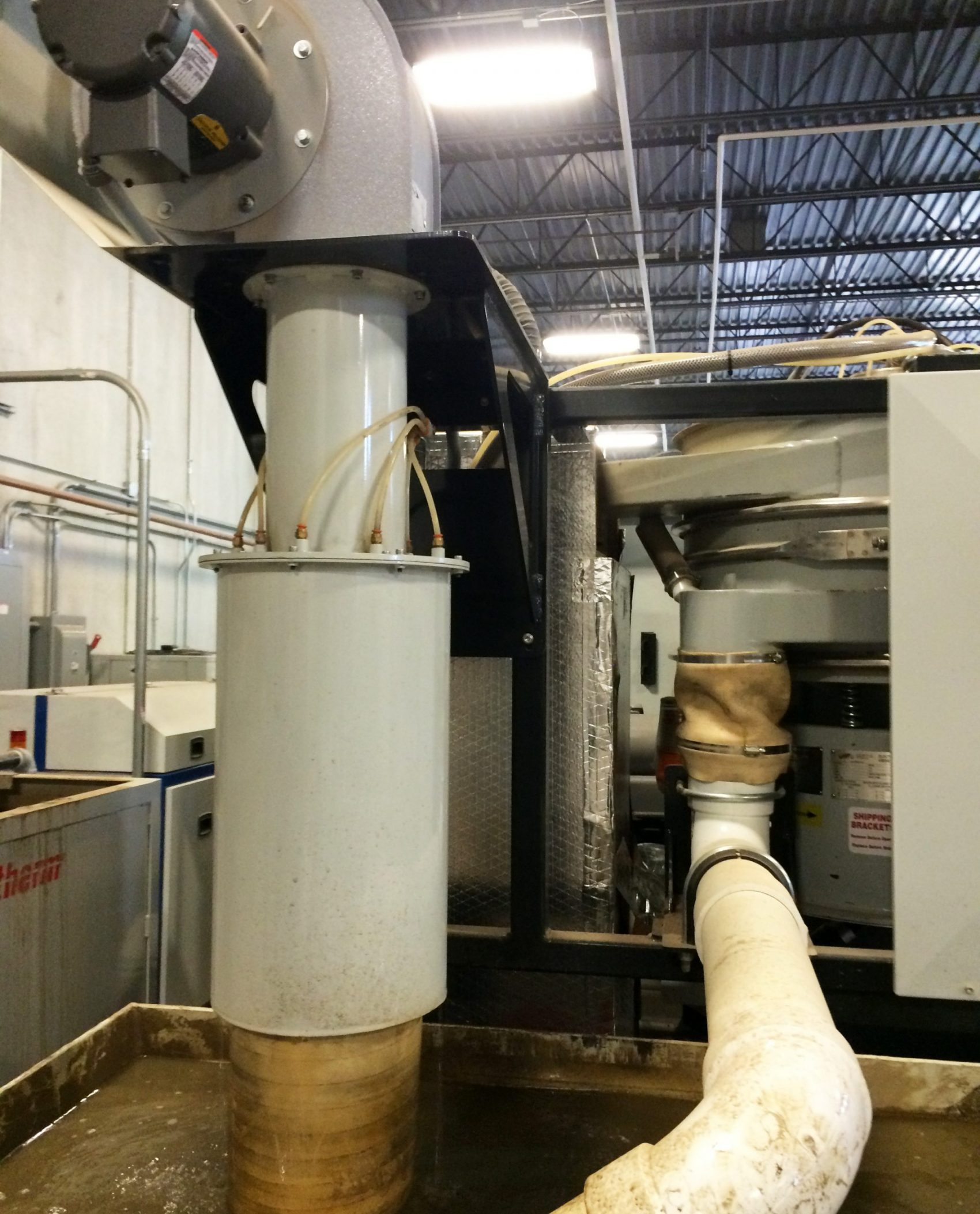 Ecosift 05 e1524729386532 - Recyclage Abrasif