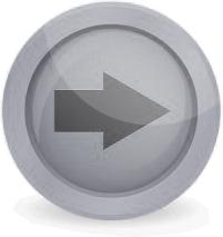 Bouton fleche droite - La nouvelle table de découpe PRO JET 5X