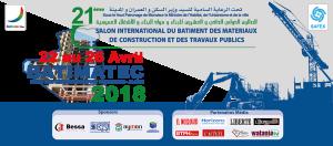 Photo-Salon Batimatec-02