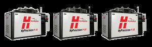 BS_HyPrecision_P-15-30 et 50bis
