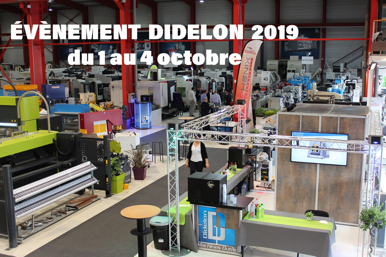 DIDELON.2019.03