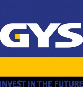 GYS_logoColor(b)_g (1)